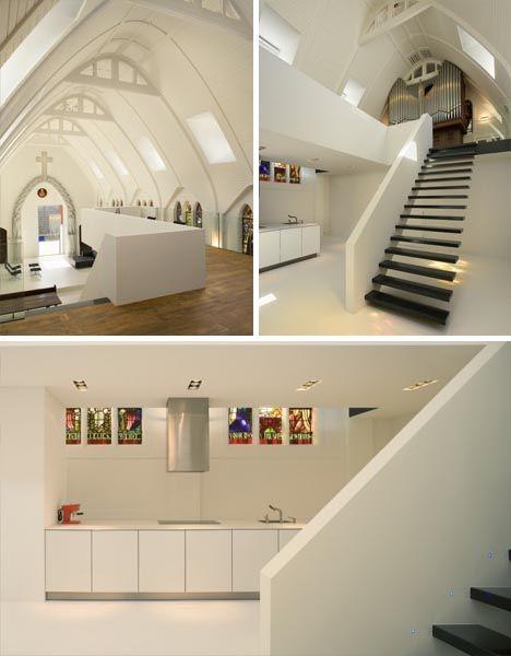10 breathtaking minimalist homes from around the globe   Modern .