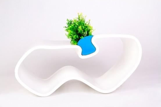 minimalist coffee table Archives - DigsDi