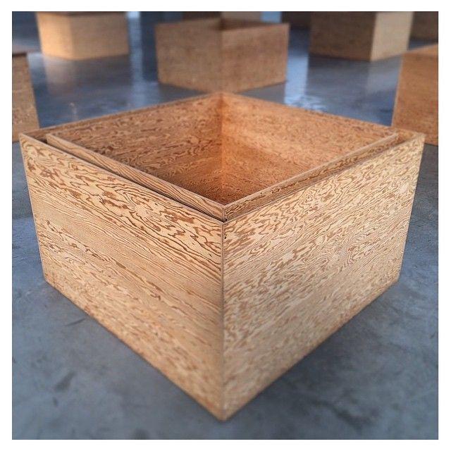 "diaartfoundation on Instagram: ""Donald Judd, installation view of ."