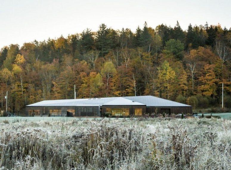 minimalist home decor Archives - DigsDi
