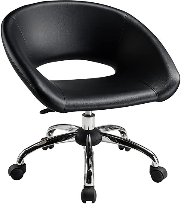 Amazon.com: Neos Modern Furniture Creative Images International .