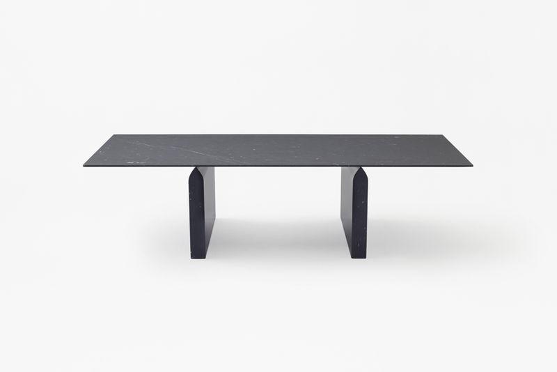 Ultra-Minimalist Seesaw Furniture Collections : seesaw furnitu