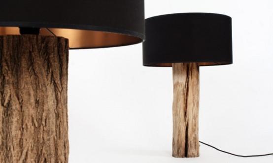desk lamps Archives - DigsDi