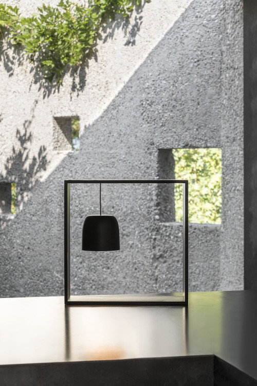 Introducing the latest addition to the Flos portfolio - Gaku by .