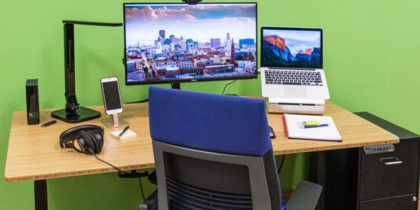 Best Home Office Furniture 2020 | Reviews by Wirecutt
