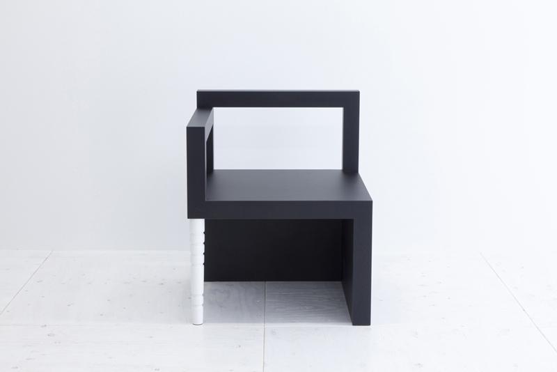 KK Chair by Yukio Kimura – MOCO LO