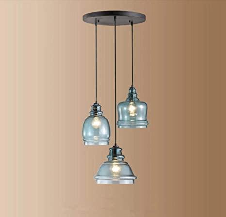 Pendant Light Modern Minimalist Lighting Bar Restaurant Dining .