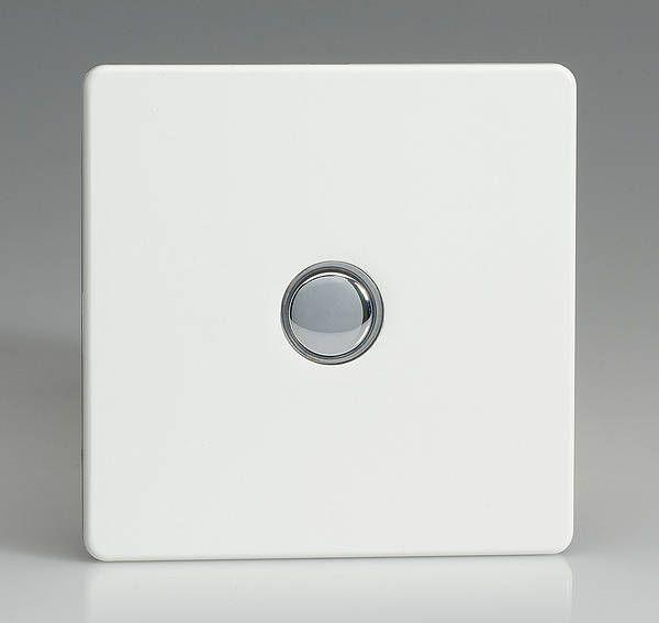 Minimalist light switch | Light switch, Minimalist lighting .