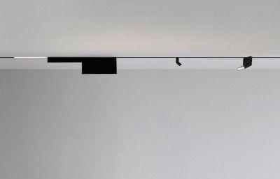 online; minimal track lighting | Eden design, Lighting, Minimalist .