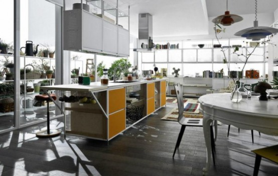 stylish kitchen design Archives - Page 4 of 6 - DigsDi