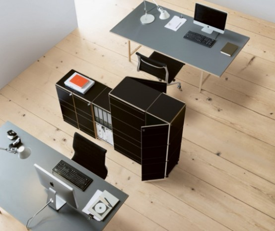 minimalist sideboard Archives - DigsDi