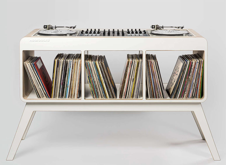 cool sideboards Archives - DigsDi