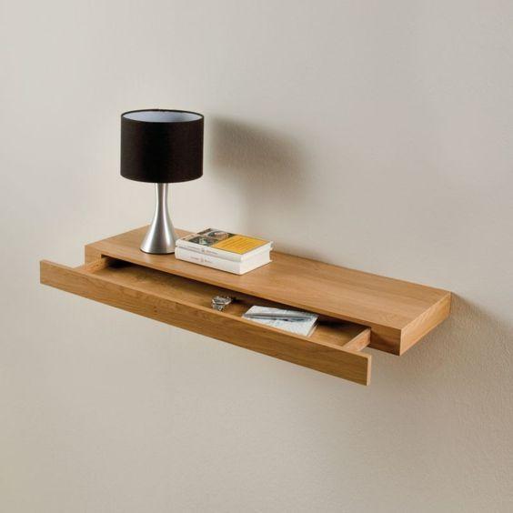 Cool & Unique DIY DVD Storage Ideas for Small Spaces #DIY #ideas .