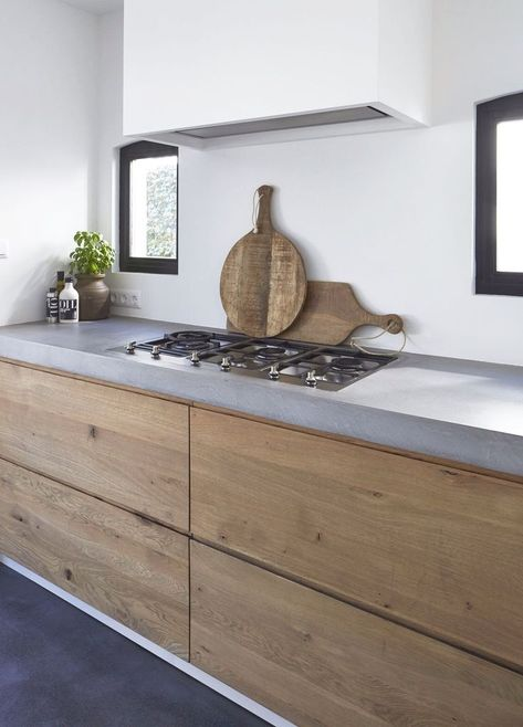Kitchen Vipp Made by Stainless Steel (With images)   Modern .