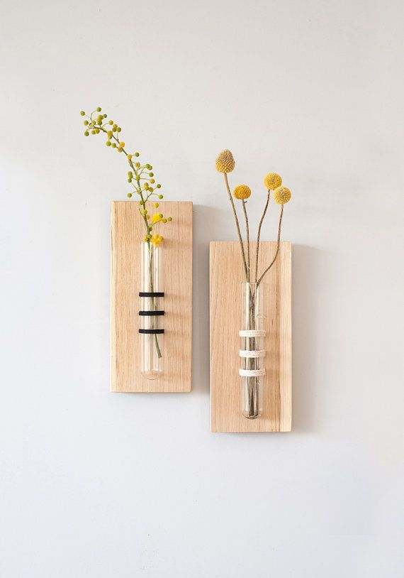 This item is unavailable   Unique home accessories, Hanging wall .