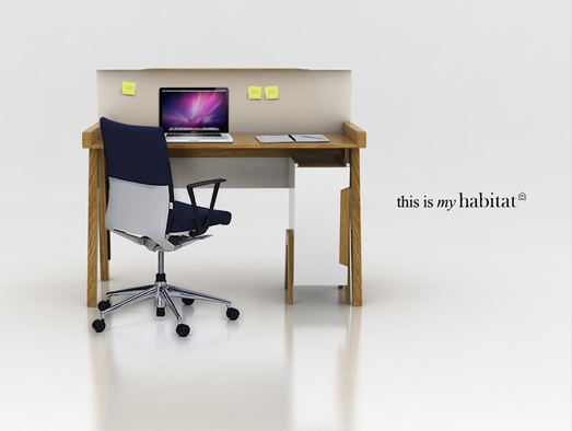 home office furniture Archives - Page 2 of 2 - DigsDi