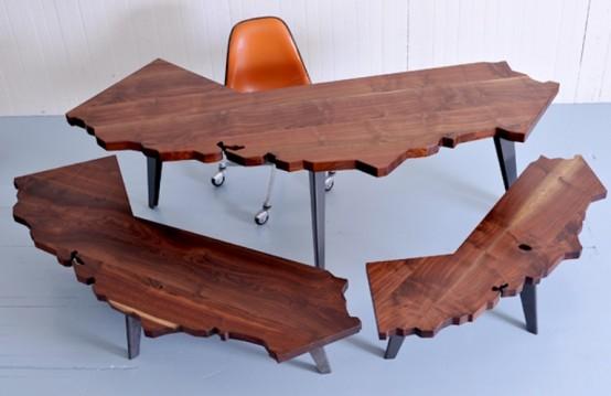 workstation furniture Archives - DigsDi