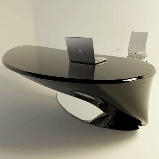 glass desks Archives - DigsDi