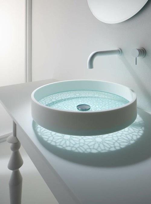 beautiful washbasins Archives - DigsDi