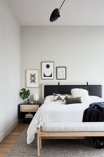 Modern Apartment Ideas, Great Inspirations for Cozy Small Spac