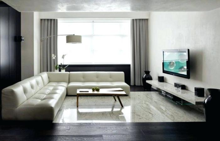 Modern Apartment Decor Cozy Living Room Decorating Ideas .