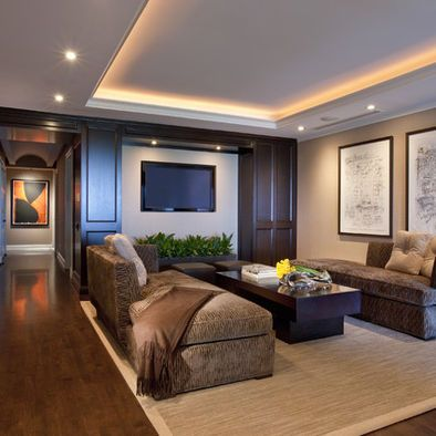 Chicago Tray Ceiling Design Ideas, Pictures, Remodel and Decor .
