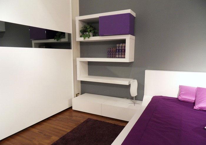 followbeacon: Modern Wall Shelves Desig