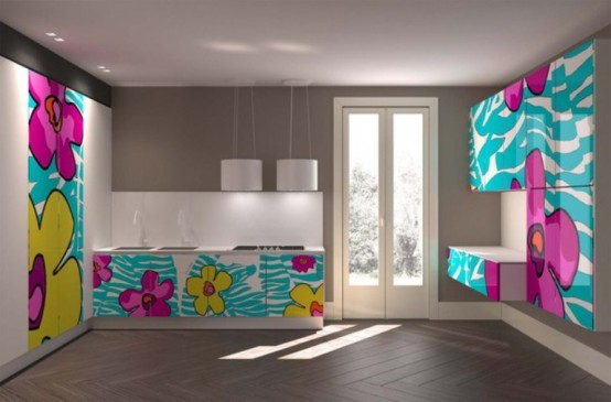 creative kitchen design Archives - Page 7 of 7 - DigsDi