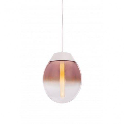 Crema Suspension Light By Viso | Pendant light fixtures, Modern .