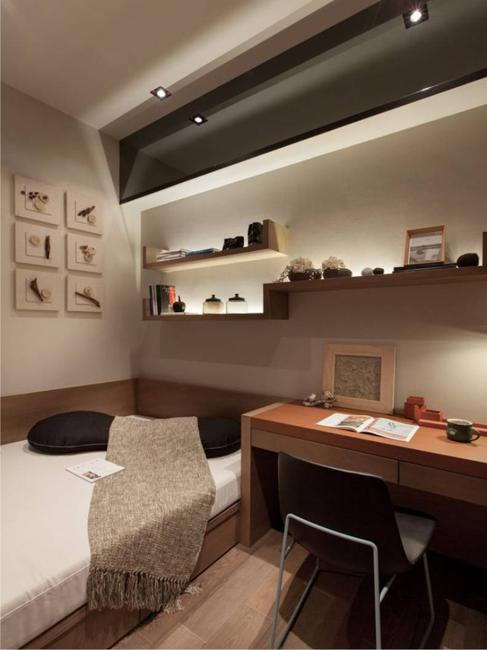 How to Design Functional Kids Rooms, Modern Ideas and Inspiratio