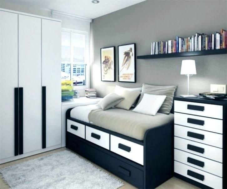 Top Significant Teens Room Teenage Boy Bedroom Decor Ideas Teen .