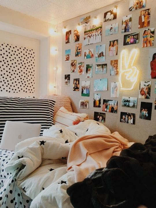 Bedrooms that will inspire some big ideas 17   Inspira Spaces .