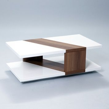 35+ Best Coffee Table Ideas (Modern, Unique, and Simple Design .