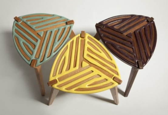creative stools Archives - Page 2 of 3 - DigsDi