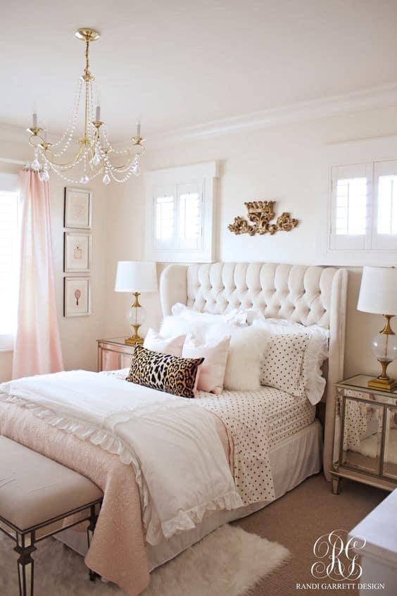 Top | Inspiring Bedroom Ideas Girls Room Multitude #5370 | Wtsenat