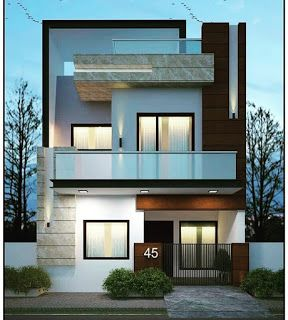 Do 3d floor plan in 3dmax vray high quality | Small house .