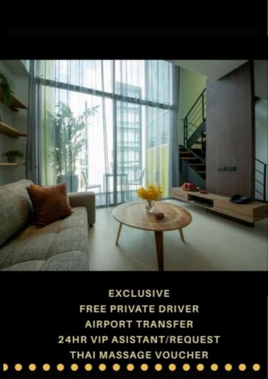 center&shoppings area hidden modern high quality duplex •wofi•bts .