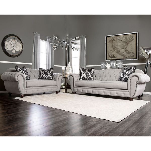 Overstock.com: Online Shopping - Bedding, Furniture, Electronics .
