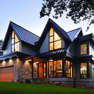 Modern & Contemporary Windows & Doors   Andersen Windo