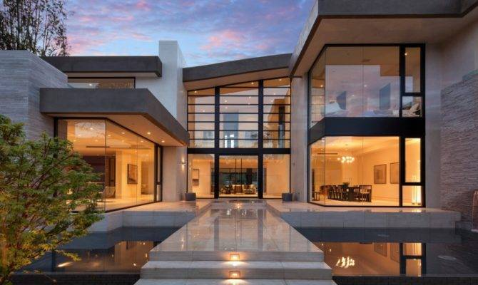 11 Best Modern House Window - Home Plans & Blueprin