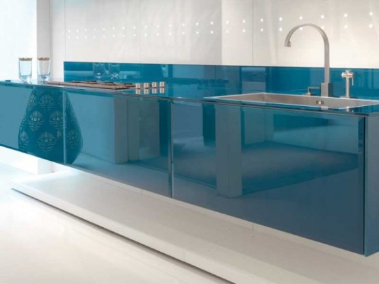 modern kitchen ideas Archives - Page 3 of 4 - DigsDi
