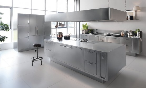contemporary kitchen Archives - Page 2 of 3 - DigsDi
