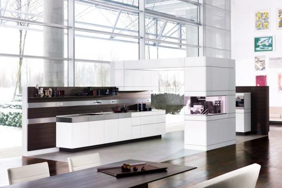 white kitchen cabinets Archives - DigsDi