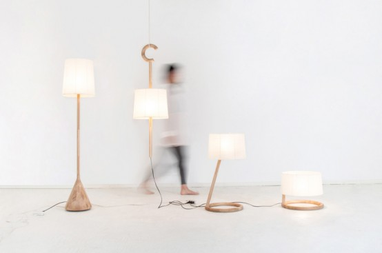 cozy lamps Archives - DigsDi
