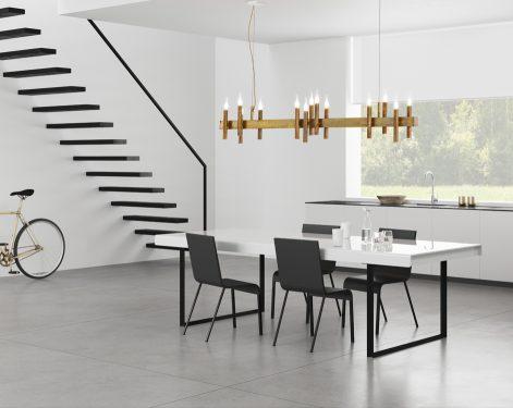 compositions Archives - Brand van Egmo
