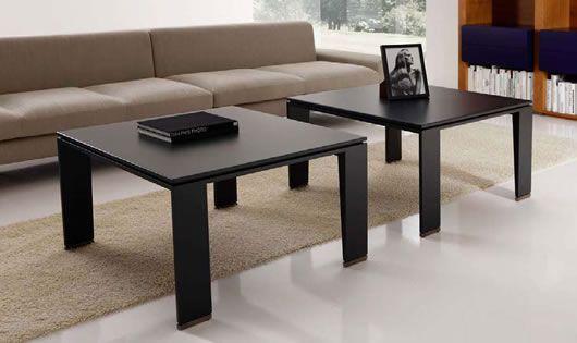 MobilFresno offers Modern Minimalist Living Room Designs | Modern .