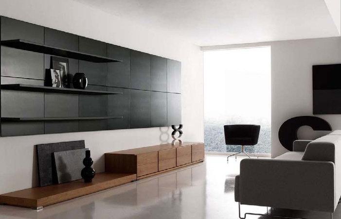 Modern Minimalist Living Room Designs Mobilfresno Digsdigs Dma .