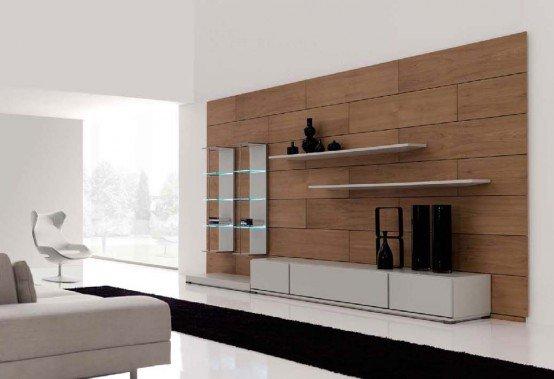 Modern-minimalist-living-room-designs-by-MobilFresno-23-554x3