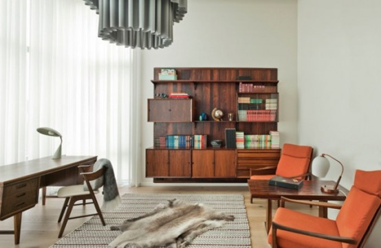 modern house interior design Archives - Page 9 of 22 - DigsDi