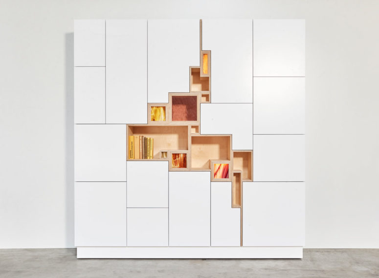 wall cabinets Archives - DigsDi